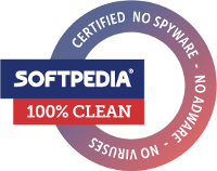 Virus Clean Award